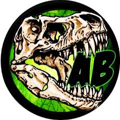 A Blistering   Dinosaurios, Juegos, Variedad