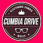 Cumbia Drive