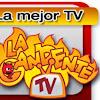 CandenteMX TV