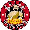 Grill Warrior