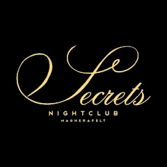 Secrets Nightclub