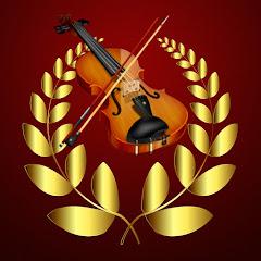 Dios en la música IECE