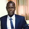 Felly MUINDA KAMBE