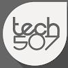 Tech507PA