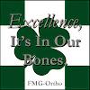 FMGOrtho - Fairview Medical Group Orthopaedics