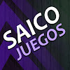 SaicoTech
