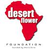 DesertflowerTV