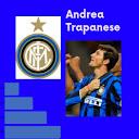Andrea Trapanese