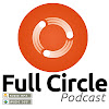 FullCirclePodcast