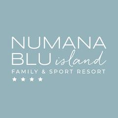 Camping Numana Blu - Campeggio Villaggio