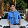 Arjun S Joishi