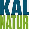 Naturbruks Kalix