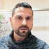 Alberto navarro youtube - Alberto navarro ...