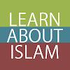 LearnAboutIslamUK