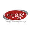 EngAGE, Inc.