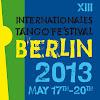 Internationales Tangofestival Berlin