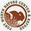 FWNatureCenter