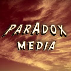 Рейтинг youtube(ютюб) канала PARADOX media