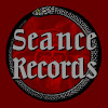 SeanceRecords