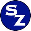 StitchZone - Segami Designs