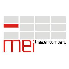 Mei theater company