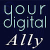 Your Digital Ally