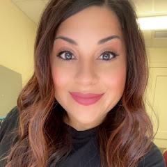 Melanie Aguilar