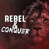 Rebel&Conquer