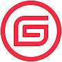GraphicWorks