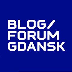 BlogForumGdansk