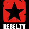 wwwrebeltv