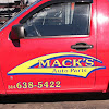 Macks Auto