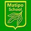 MatipoPrimarySchool