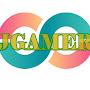 J Gamer