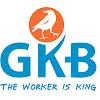GKB Machines B.V.