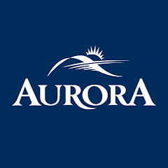Youtube video::Town of Aurora