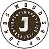 JordsWoodShop