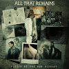 allthatremainsmusic