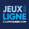 Jeux en ligne – Loto-Québec