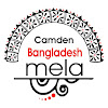 Bangladesh Mela