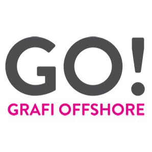 grafioffshore