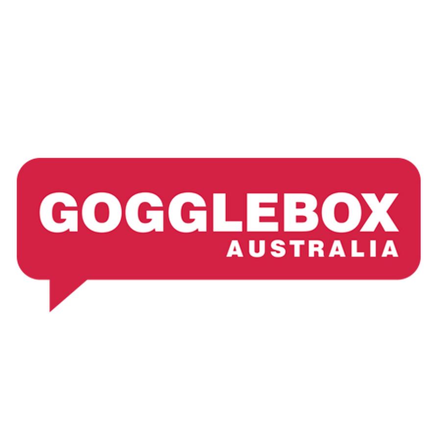 Gogglebox Australia Youtube
