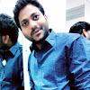 Ranjith .R