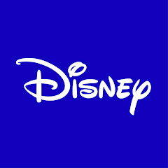 Disney shows