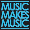 Music Makes Music Non-Profit Organization
