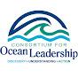 OceanLeadership