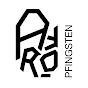 Afro-Pfingsten Festival