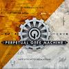 Perpetual Geek Machine