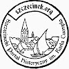 szczecinek.org