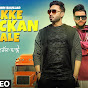Nishawn Bhullar - Topic
